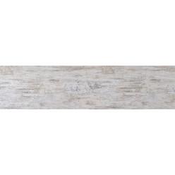 Стеновая панель Винтажная сосна