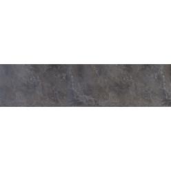Стеновая панель Мрамор серый