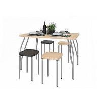 Столы и стулья для столовой