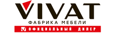 Vivatmebel.shop